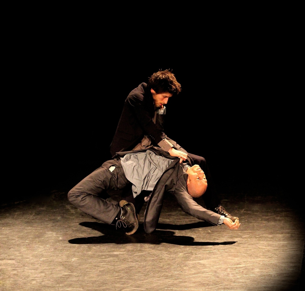 tanz und theaterwerkstatt
