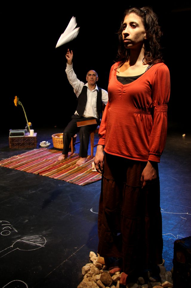 017a mi13April ashtar-theatre 48-minutes-for-Palestine