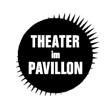 Logo Theater im Pavillon